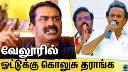 பணத்துக்காக அசிங்க படறாரு! : Bayilvan Ranganathan Interview   Bigg Boss 3 Tamil   Cheran, Saravanan
